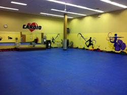 aerobics-practice-room