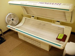 tanning-bed-fitness-center