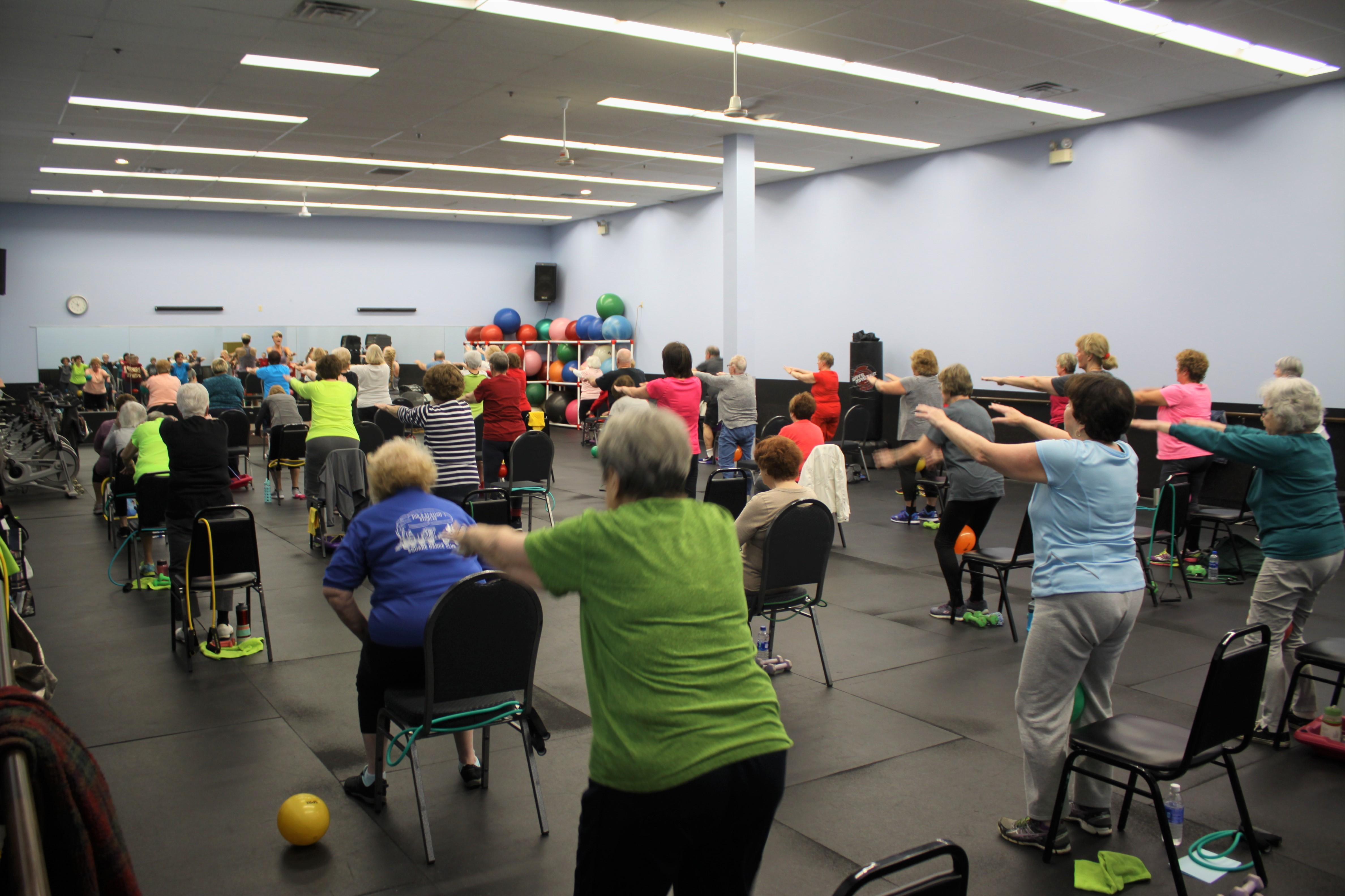aerobics-fitness-classes-w
